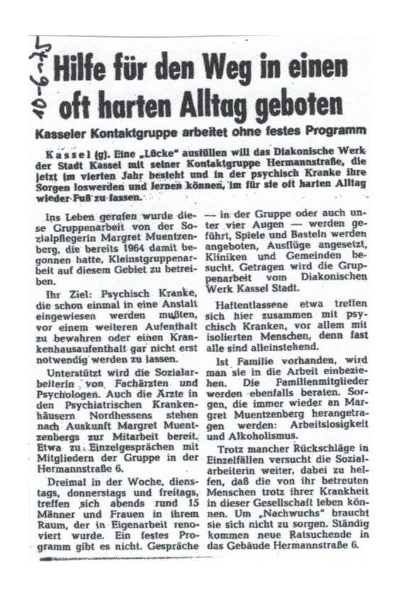 Presse 1975-06-10