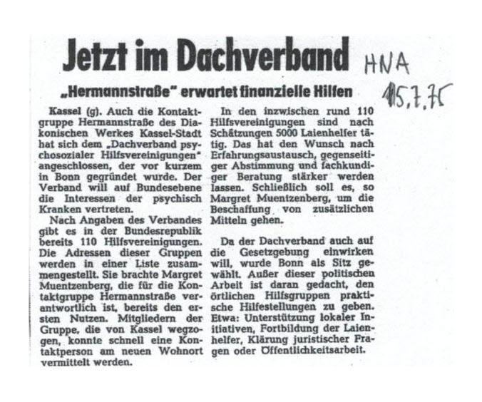 Presse 1975-07-15