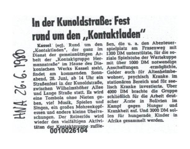 Presse 1980-06-26