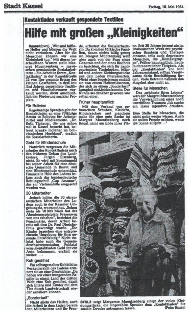 Presse 1984-05-18