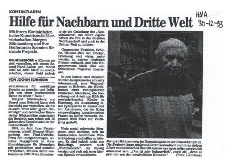 Presse 1993-12-30