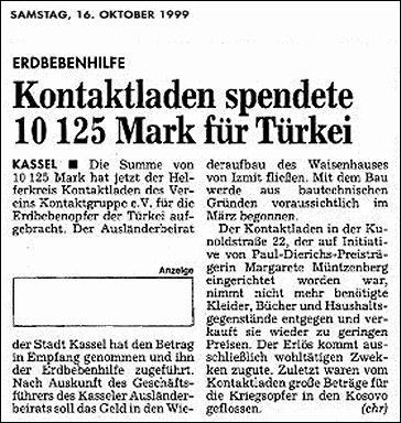 Presse 1999-10-16