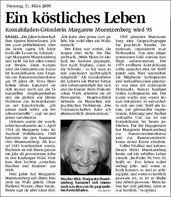 Presse 2009-03-31