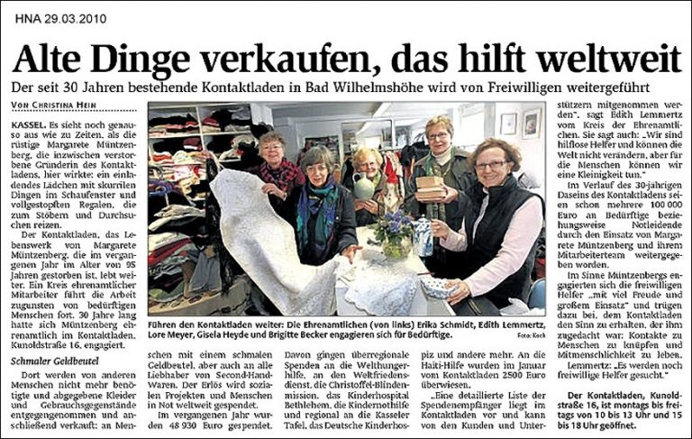 Presse 2010-03-29
