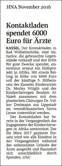 Presse 2016-11