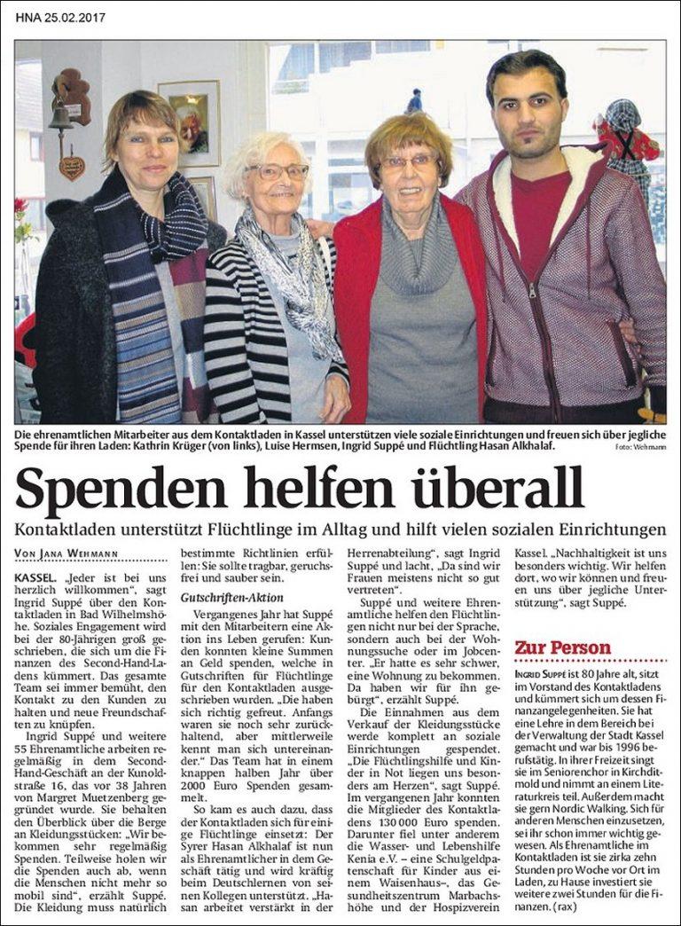 Presse 2017-02-25